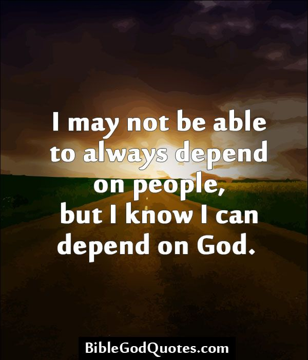 Bible God Quotes Bible And God Quotes Bible Quotes Bible Quotes