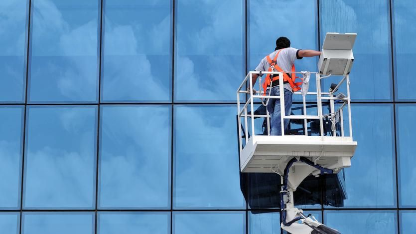 Best window cleaning services north las vegas nv csn