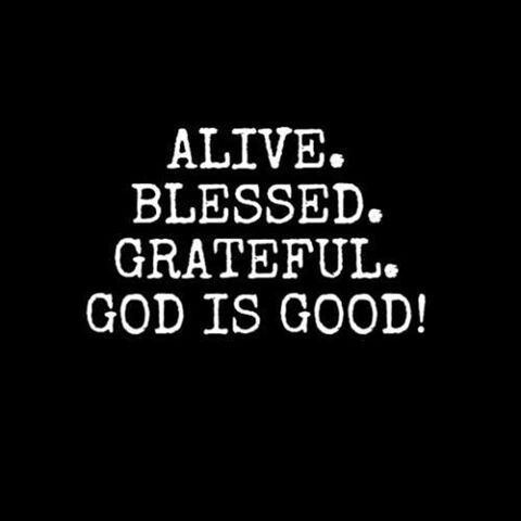 God Is Good Quotes Prayers God Is Good Quotes Inspiring Quotes