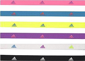 Adidas Women s Sport Headbands  808d14cef75