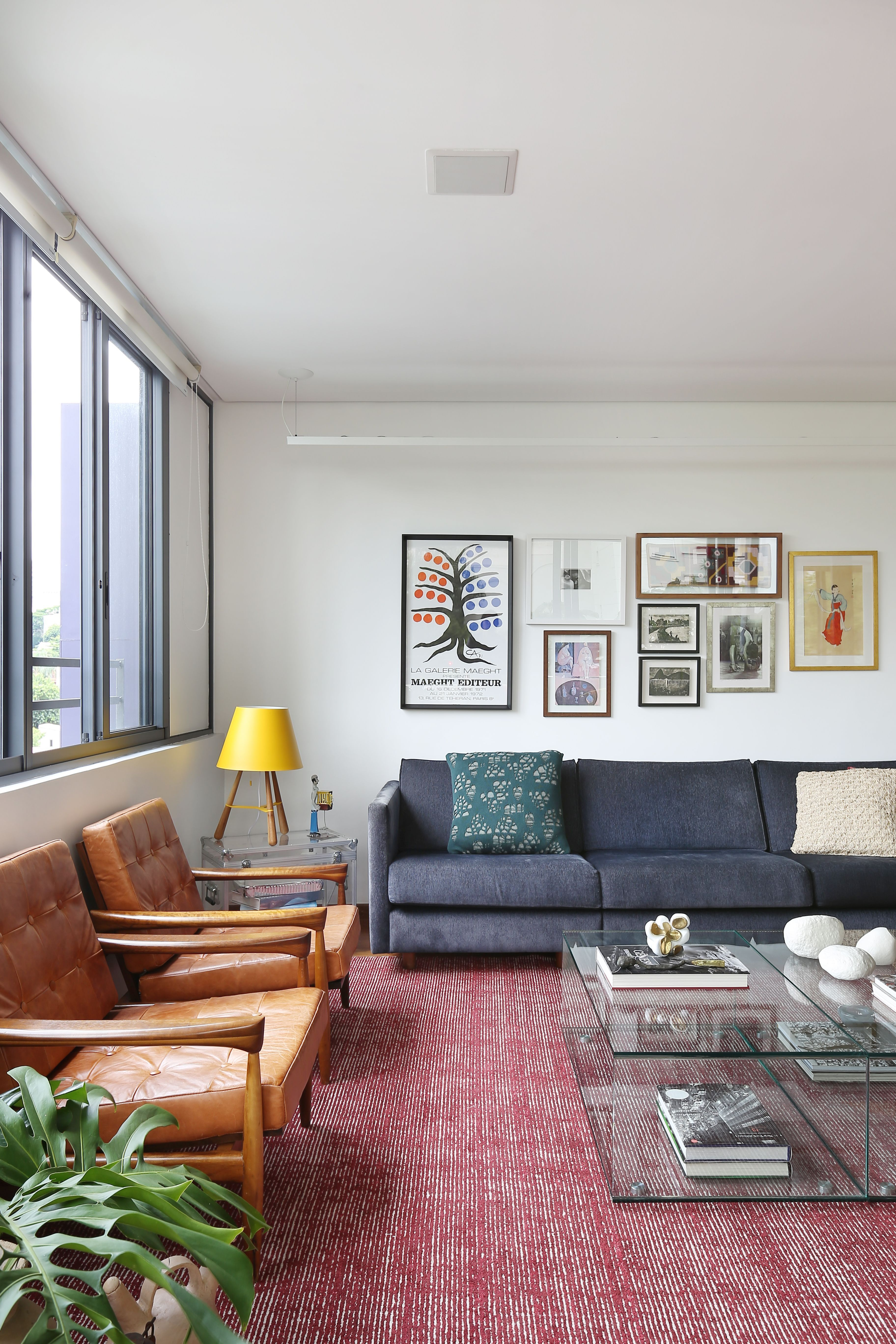 55 Unique Modern Living Room Ideas For Your Home Sectional Sofa