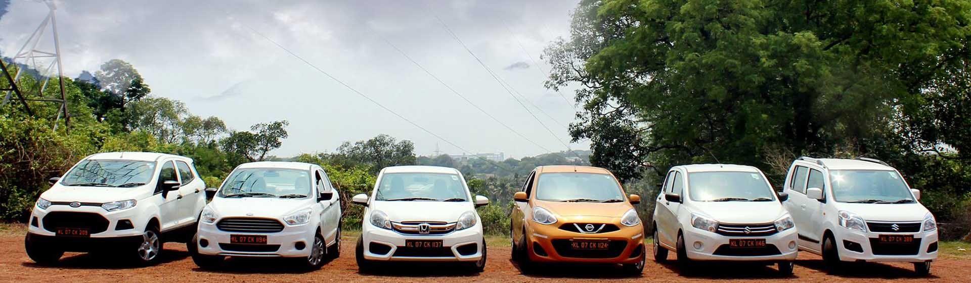 Pin By Avs Car Rental Service On Best Car Rental Service In Kerala
