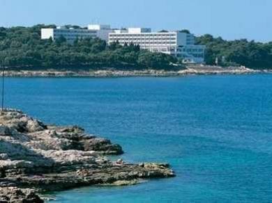 Brioni Hotel (Pula) http://hoteldeals.holipal.com/brioni-hotel-pula/ #BrioniHotelpula, #Croatia