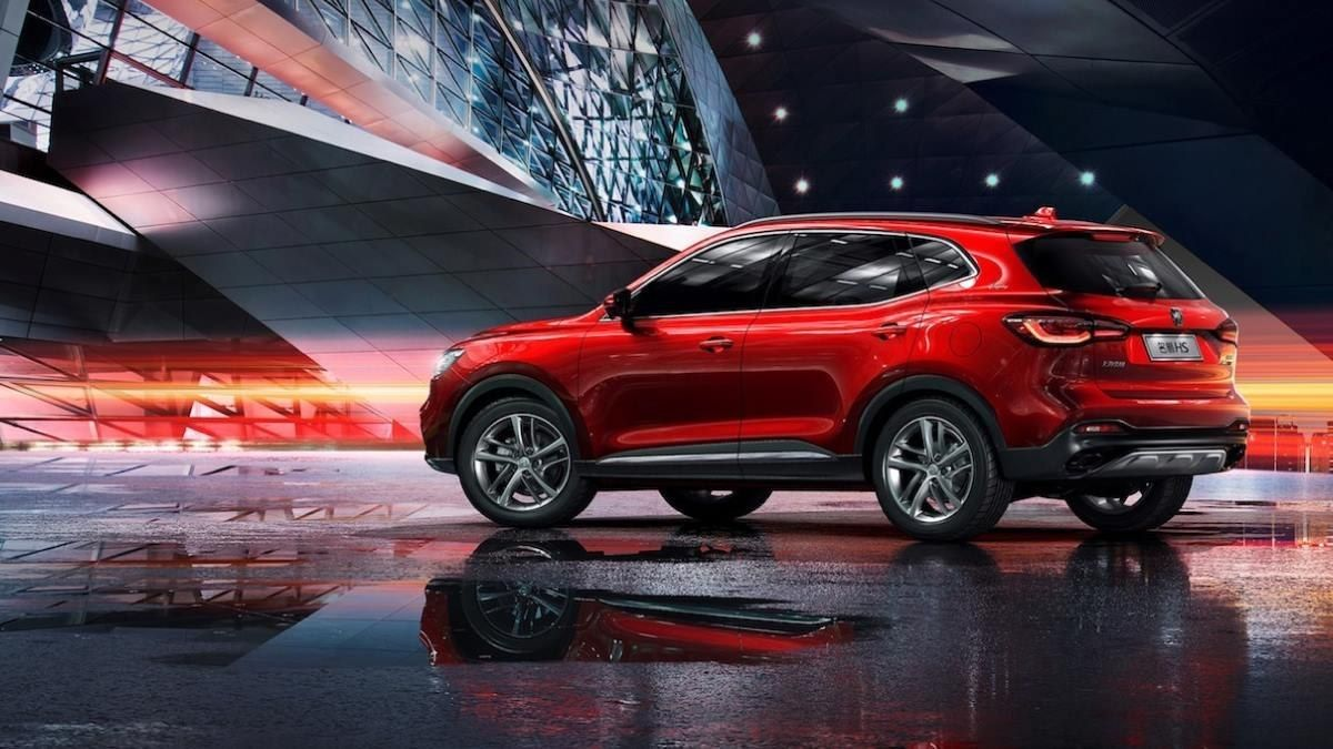 Hyundai Upcoming Car In India 2020 New Review Upcoming Cars British Motors Car
