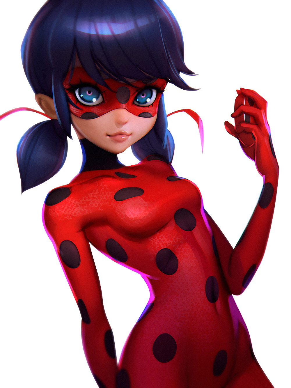 Pin by 🌠Jinx🌠 on Miraculus LadyBug in 2019 | Miraculous