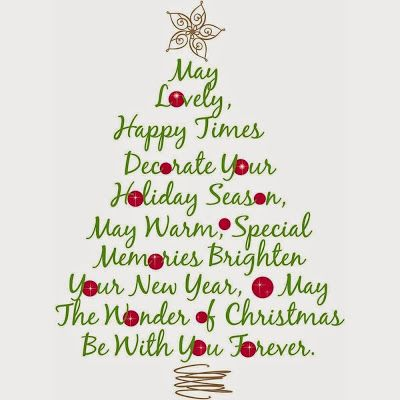 To all those who are aware what christmas is all about my explore christmas tree quotes and more m4hsunfo