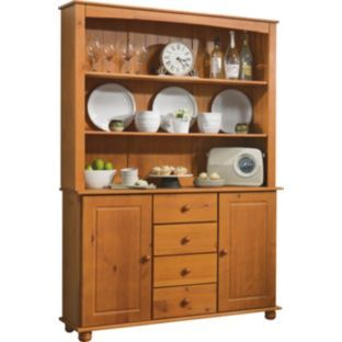 Buy Rio 2 Door 4 Drawer Display Unit