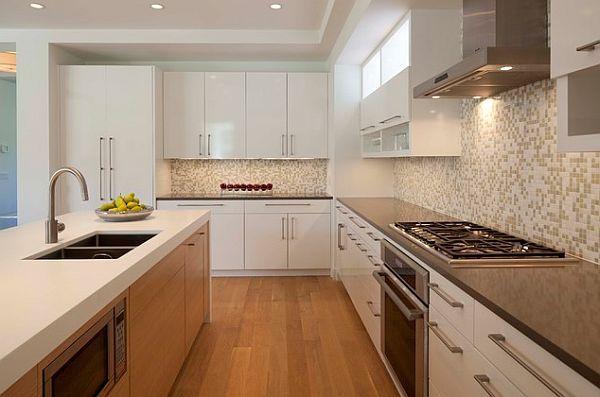 kitchen cabinets knobs pulls inspiration home kitchen cabinets rh pinterest com