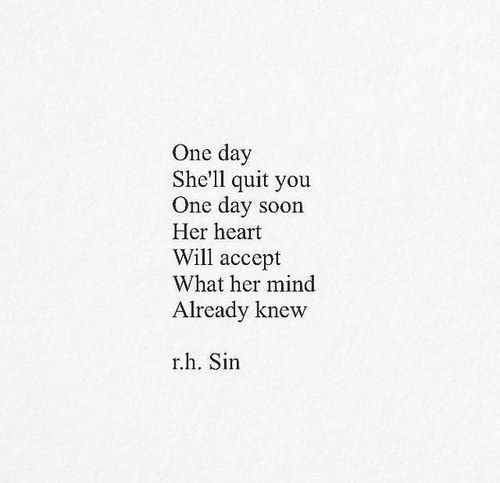 Image about love in quotes by bae on We Heart It