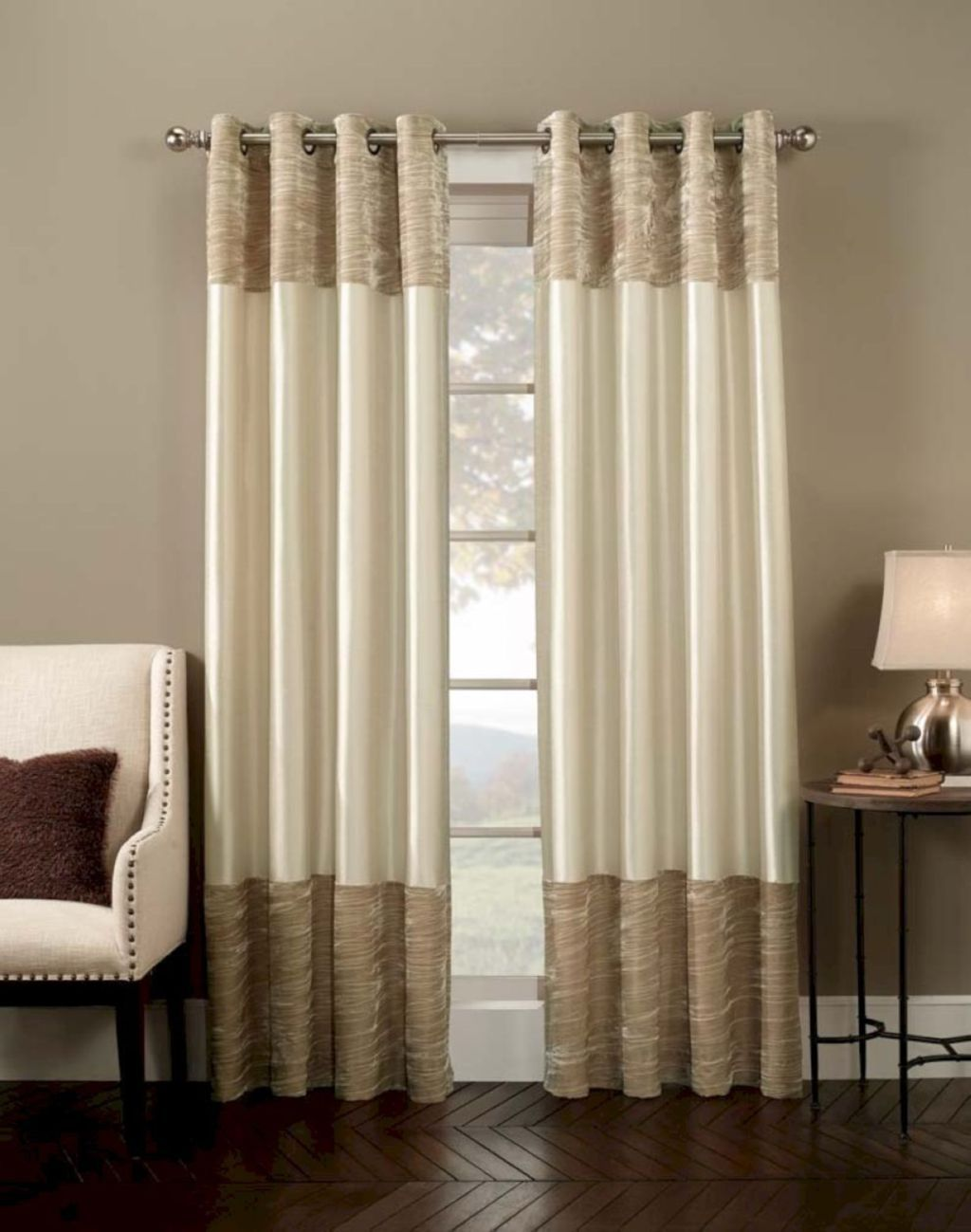 30 Cool Curtain Ideas For Living Room Luxury Curtains Luxury Curtains Living Room Curtains Living Room Modern