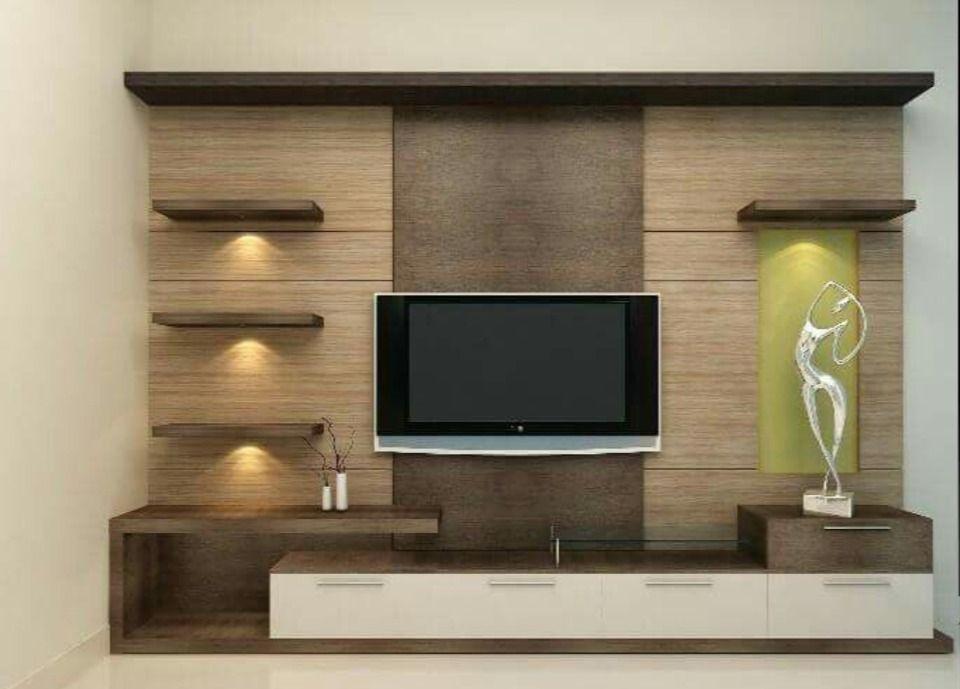 Unique Lcd Panel Designs Tv Unit Ideas Led Panels Design Wall Tv Unit Design Modern Tv Wall Units Living Room Tv Unit Designs
