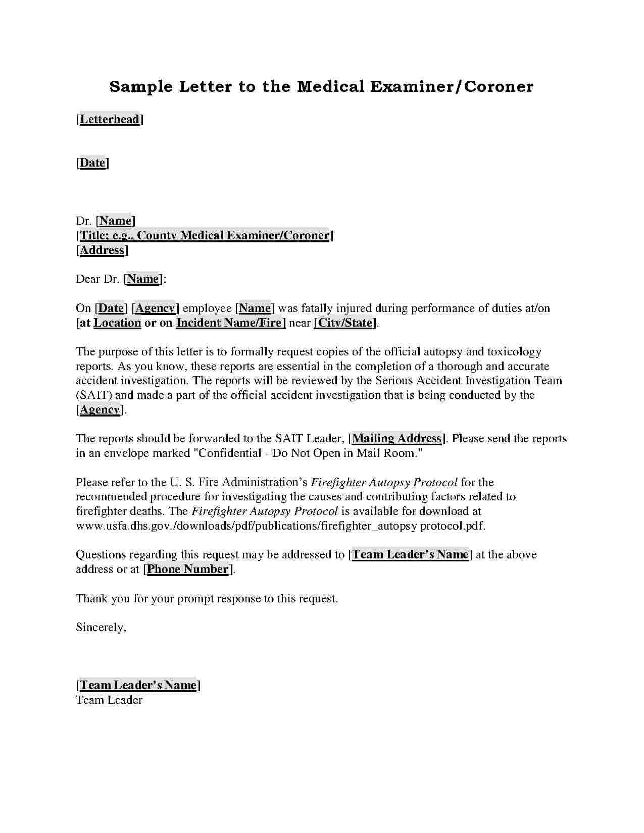 Sample Cease And Desist Letter Harassment from i.pinimg.com