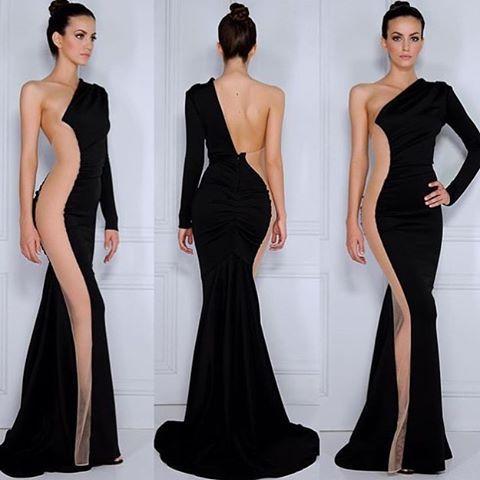 Dare to wear ? ✨ @looklatestfashion