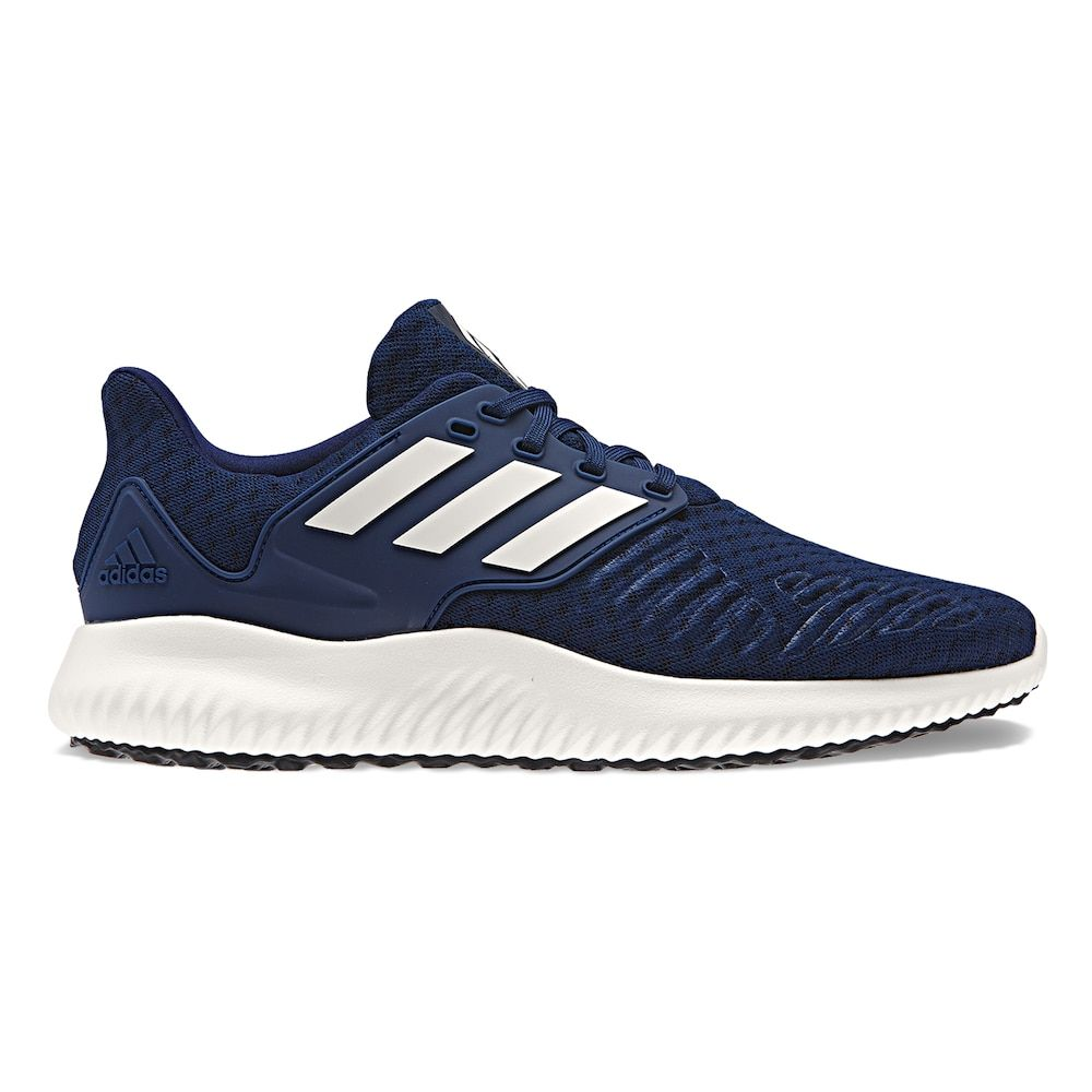 9a7d69743 adidas Alphabounce RC Men's Running Shoes in 2019   Products ...