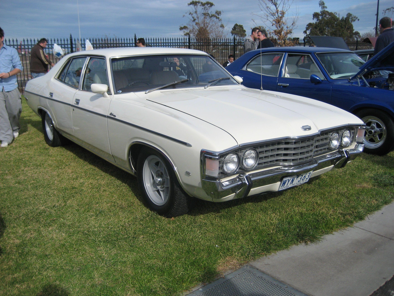 Australia Mercury Lincoln Car Logo Www Miifotos Com