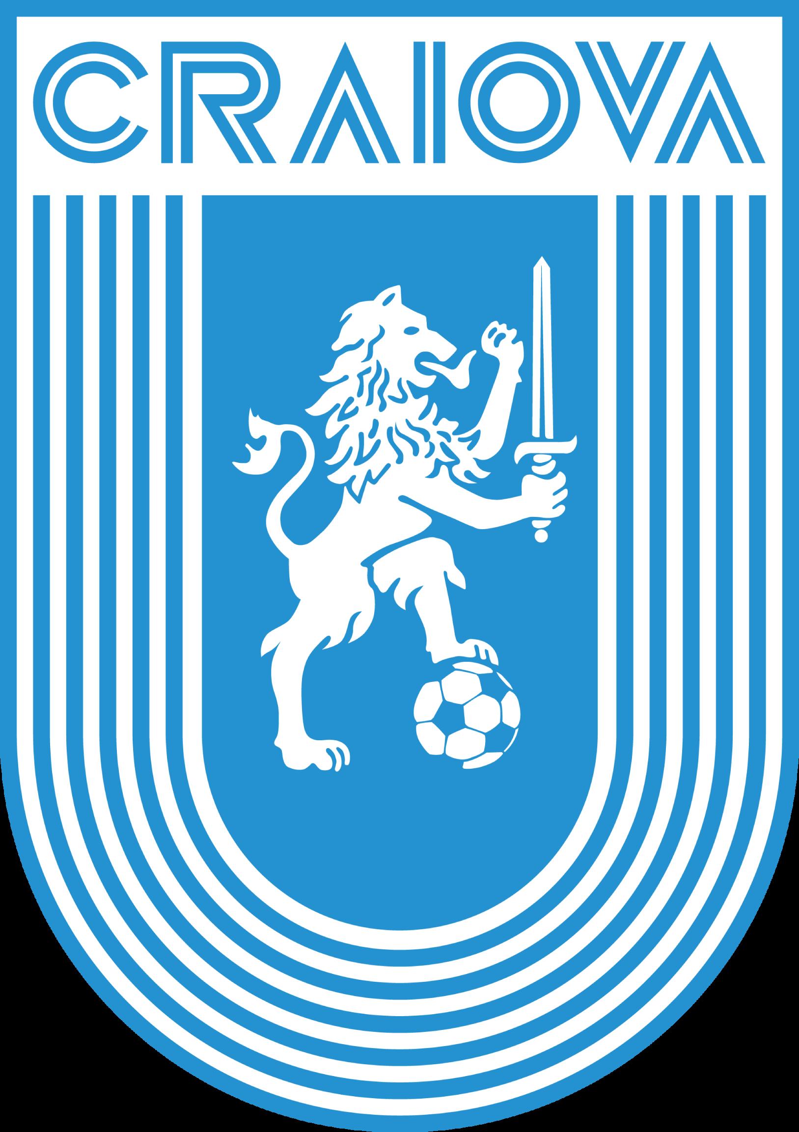 Universitatea Craiova | Football | Futbol, Football kits, Soccer