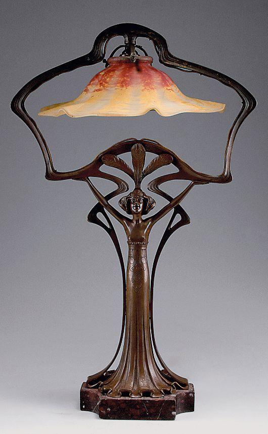 alte lampen esslingen