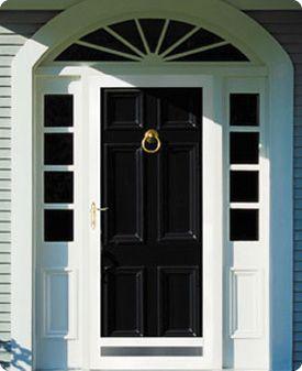 Storm Door Doors Storm Door Windows And Doors