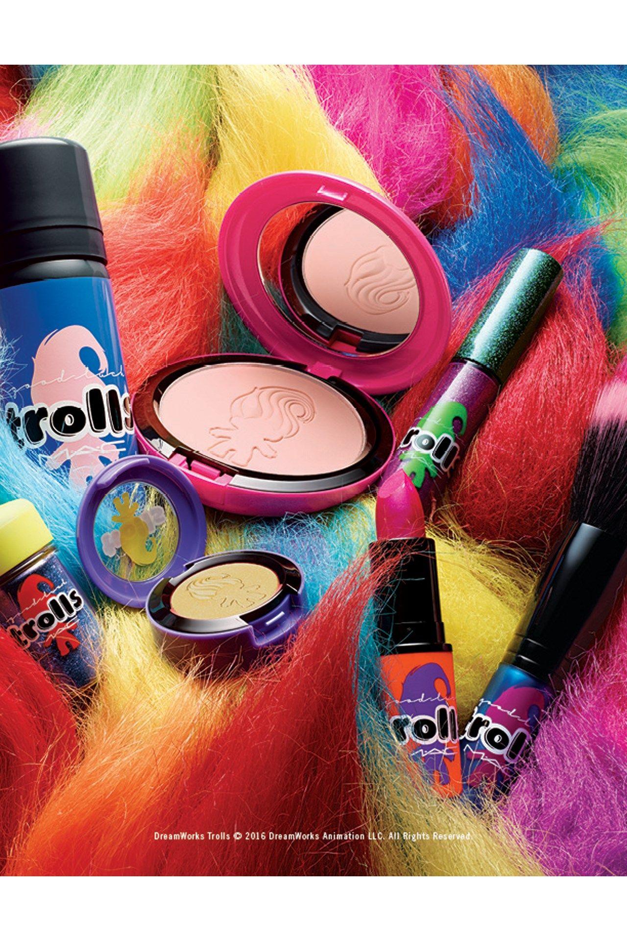 Gabriel Gibbons On Makeup T Mac Lipstick Makeup And