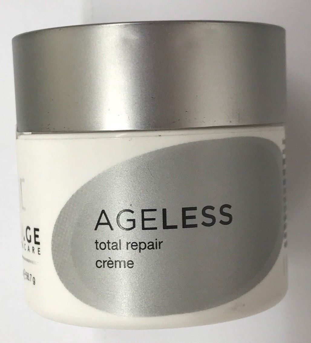 2995 Image Skincare Ageless Total Repair Creme 2oz 57ml New Exp