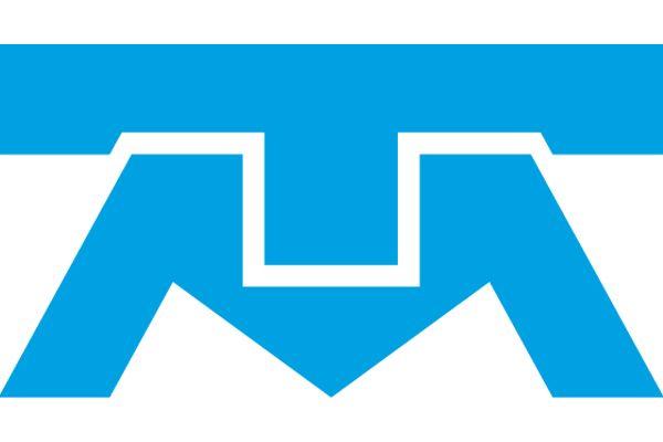 logo telmex monograma isotipo pinterest imagotipo