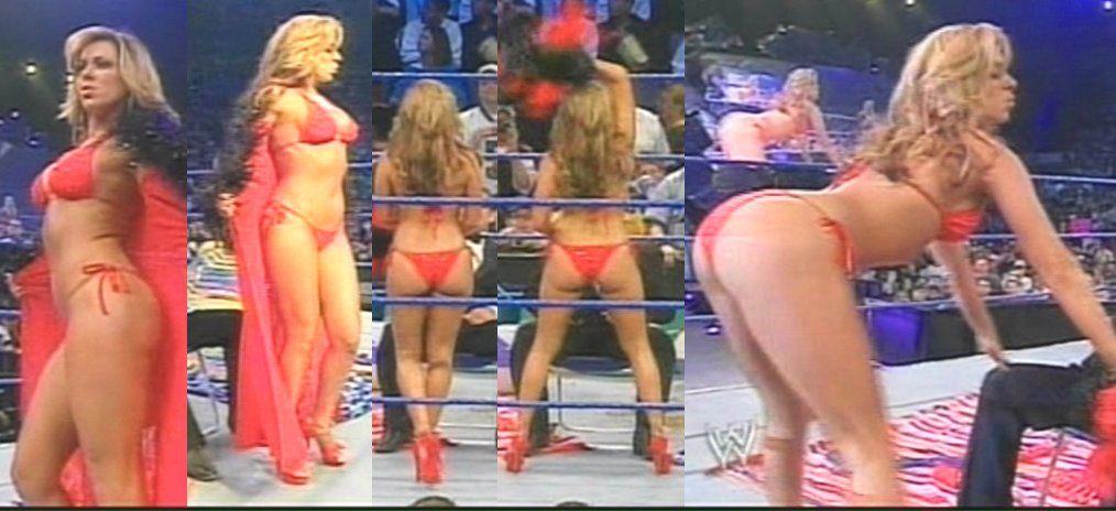 wwe-wrestling-girls-topless