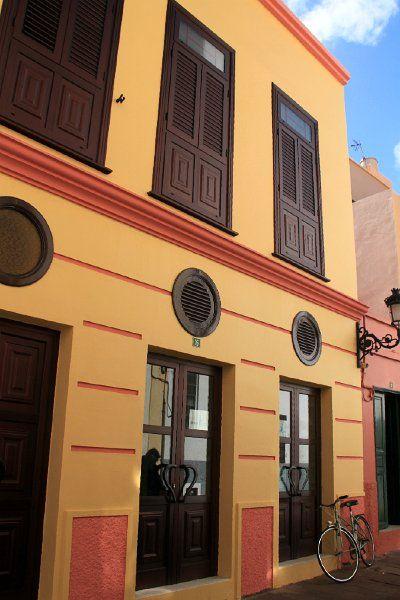 Schoene Fassaden Www Haus Farbe De Fassadengestaltung