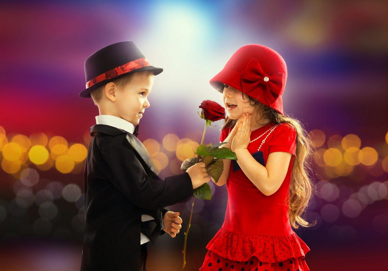 Hd Wallpaper Urdu Images Poetry Cute Boy Wallpaper Boys Wallpaper Love Wallpaper