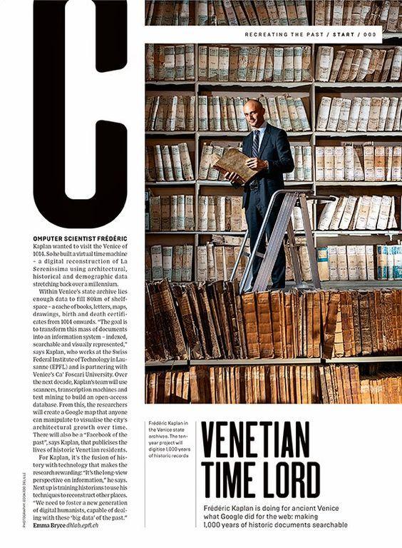 Wired fait peau neuve | Uk magazines, Editorial layout and Magazine ...