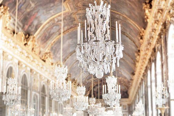 Versailles photography paris home decor hall of mirrors versailles photography paris home decor hall of mirrors chandeliers french wall decor aloadofball Gallery