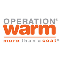 Can you imagine going through a cold winter with no coat? That's the reality for some children across the United States, but Operation Warm, a non-profit that provides kids in need with winter coats, is working to change that. Our guest is Operation Warm Executive Director Richard Lalley.  http://betterworldiansradio.com/Episode.aspx?e=62 #Giving #Children