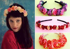 Resultado De Imagen Para Como Hacer Vinchas Para Cotillon Crown Jewelry Jewelry Katy
