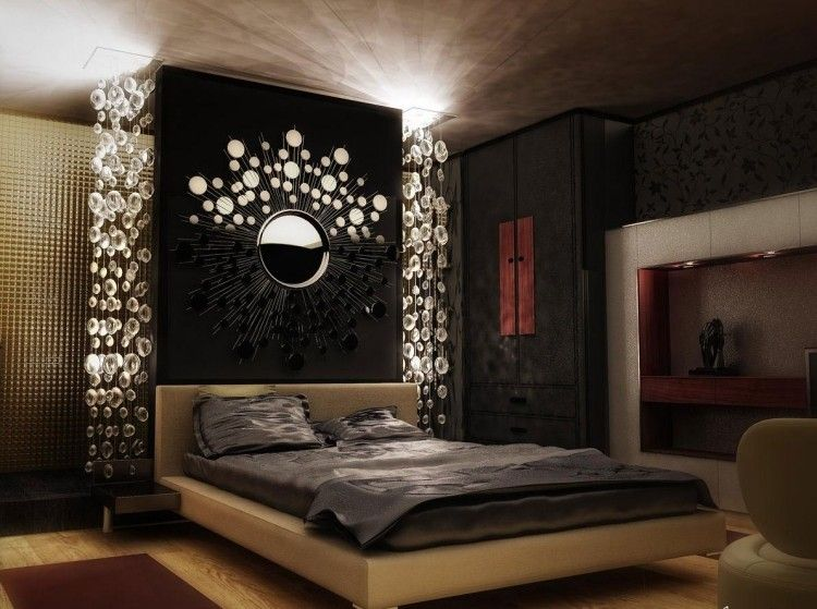 Idees Chambre Adulte