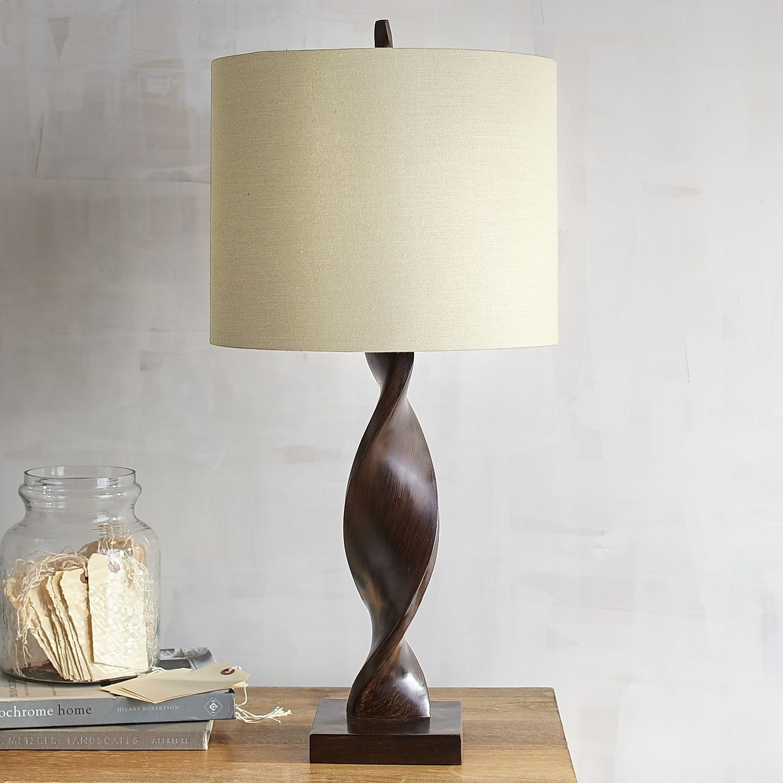 brown table lamps. Brown Table Lamps O