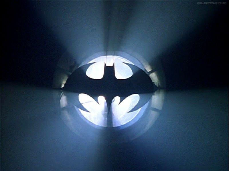 Batman Forever Bat Signal Batman Logo Batman Wallpaper Batman Wallpaper Iphone