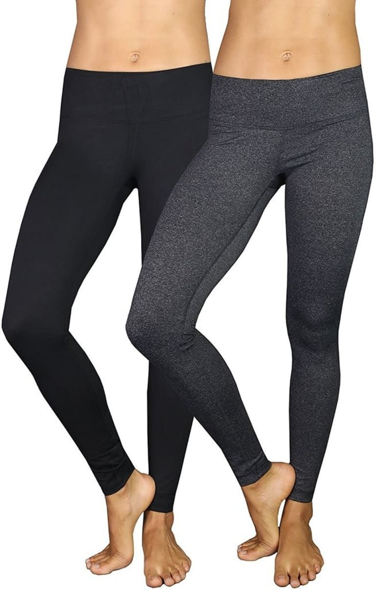 22eaec6cd70e 21 Of The Best Pairs Of Leggings You Can Get On Amazon