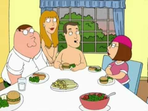 Family-guy nude stars pics 36