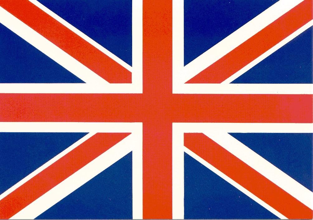England Flag Google Search England Flag Wallpaper England Flag Uk Flag Wallpaper