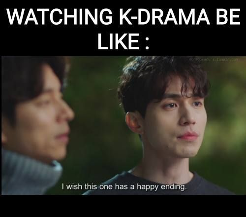 Pin By Labiba Ahmed On Kdrama In 2019