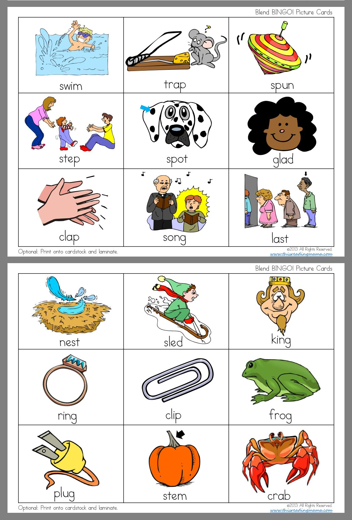 Pin By Sarah Dean On Spelling