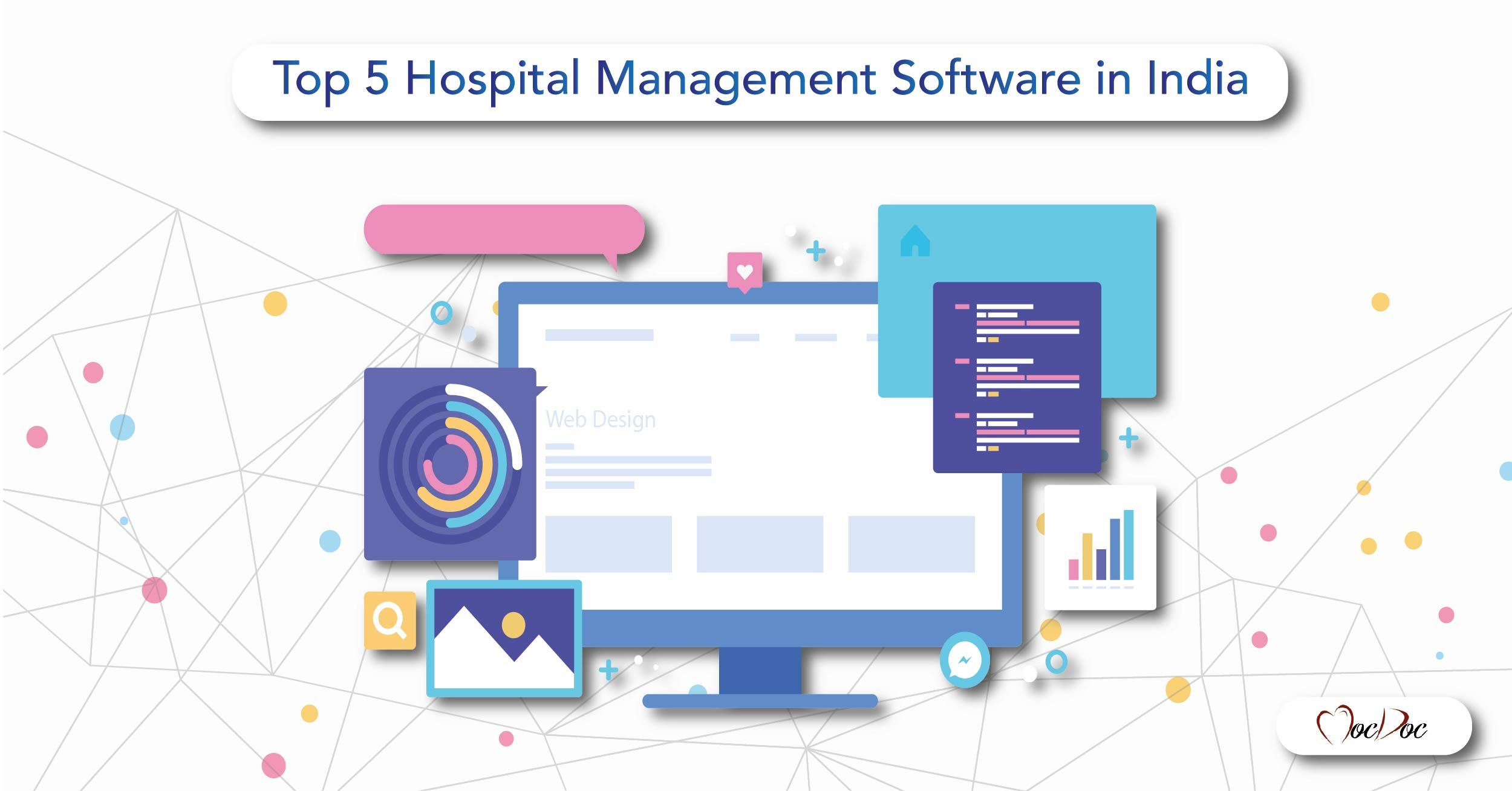 Pin By Mocdoc On Hospital Management System Hospitality Management Revenue Management Hospital