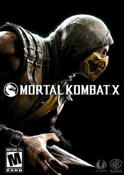 mortal kombat 4 free download for pc full version windows 10