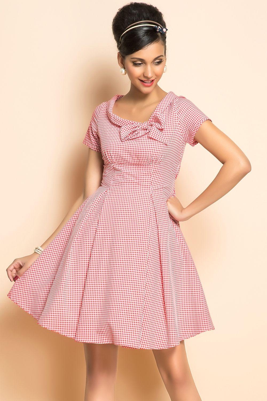 juvenil | vestidos | Pinterest | Juveniles, Falda y Vestiditos