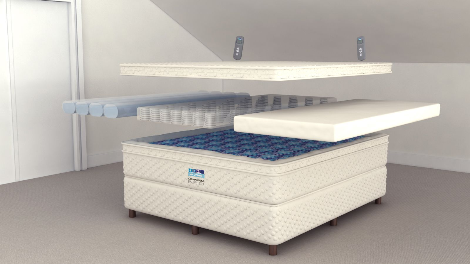 Best Mattresses To Do You Actually Wakeup Feeling More Drained Than Once Went Along Bed Or Does One Experience