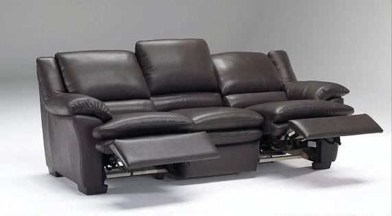 reclining sofas - Google Search