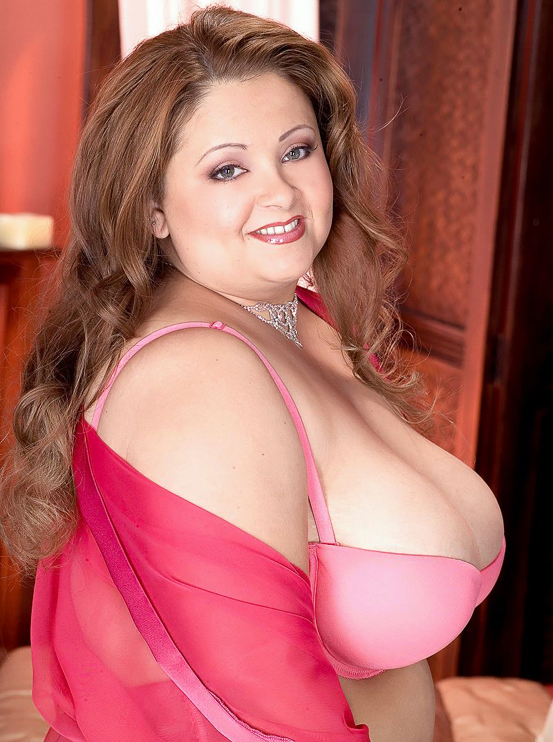 pinjhon walter on bbw beauties | pinterest | curves, curvy and