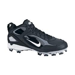 Customer reviews for Nike MCS 5-Tool Men's Baseball Cleat