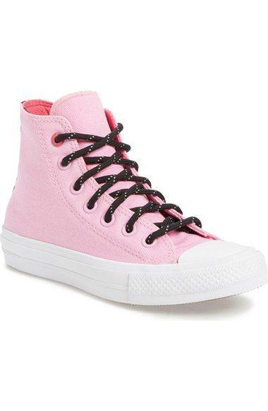 6aadc7537408 CONVERSE Chuck Taylor.  converse  shoes
