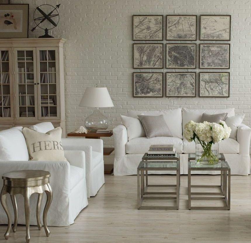 Map Coffee Table Ethan Allen: Home Decor, Home, Comfy Cozy Home