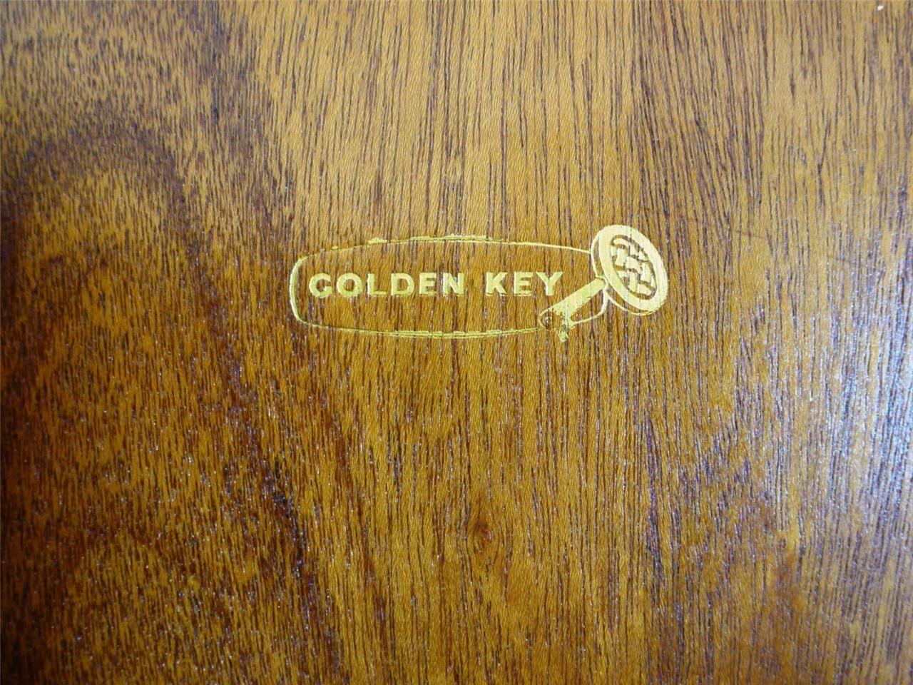 Home furniture wooden furniture table projectsfurniture hacks